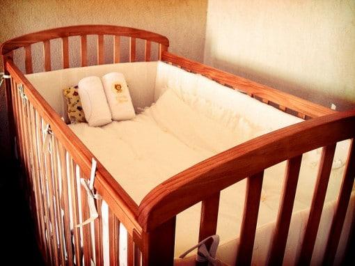 Cunas para bebes. Moises, muebles infantiles, cunas convertibles ...