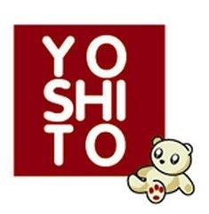 Cunas para bebes en Yoshito