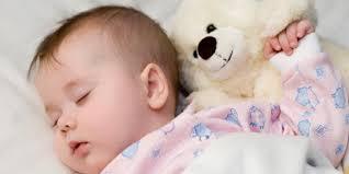 Cunas para bebes. Moises, muebles infantiles, cunas convertibles, minicunas baratas, cunas funcionales